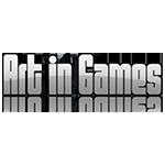 Client Art in Games