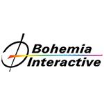 Client Bohemia Interactive