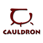 Client Cauldron