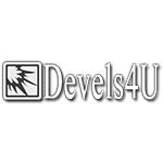 Project Devels4U