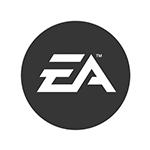 Client EA