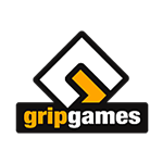 Client Grip games