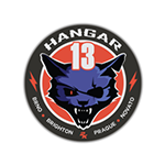 Client Hangar 13