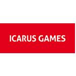 Client Icarus Games