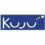 Client Kuju