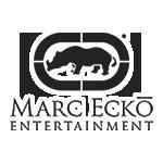Client Marc Ecko