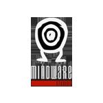 Client Midware