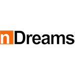 Client Ndreams