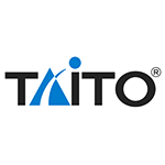 Client Taito