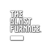 Client The Blast Furnance