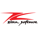 Client Zima software